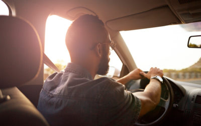 What Are North Carolina's Car Insurance Requirements?
